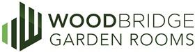 Woodbridge Garden Rooms Logo